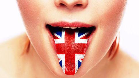 El trabalenguas que te enseña cómo se pronuncian las palabras en inglés