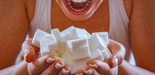 Post de La dieta de la desintoxicación del azúcar: cómo funciona