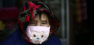 Post de Última hora del coronavirus: 213 personas han fallecido y hay cerca de 9.700 afectados