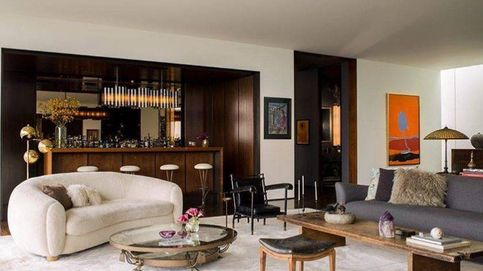 Jennifer Aniston vende su casa de Bel Air tras su separación (y hemos entrado en ella)