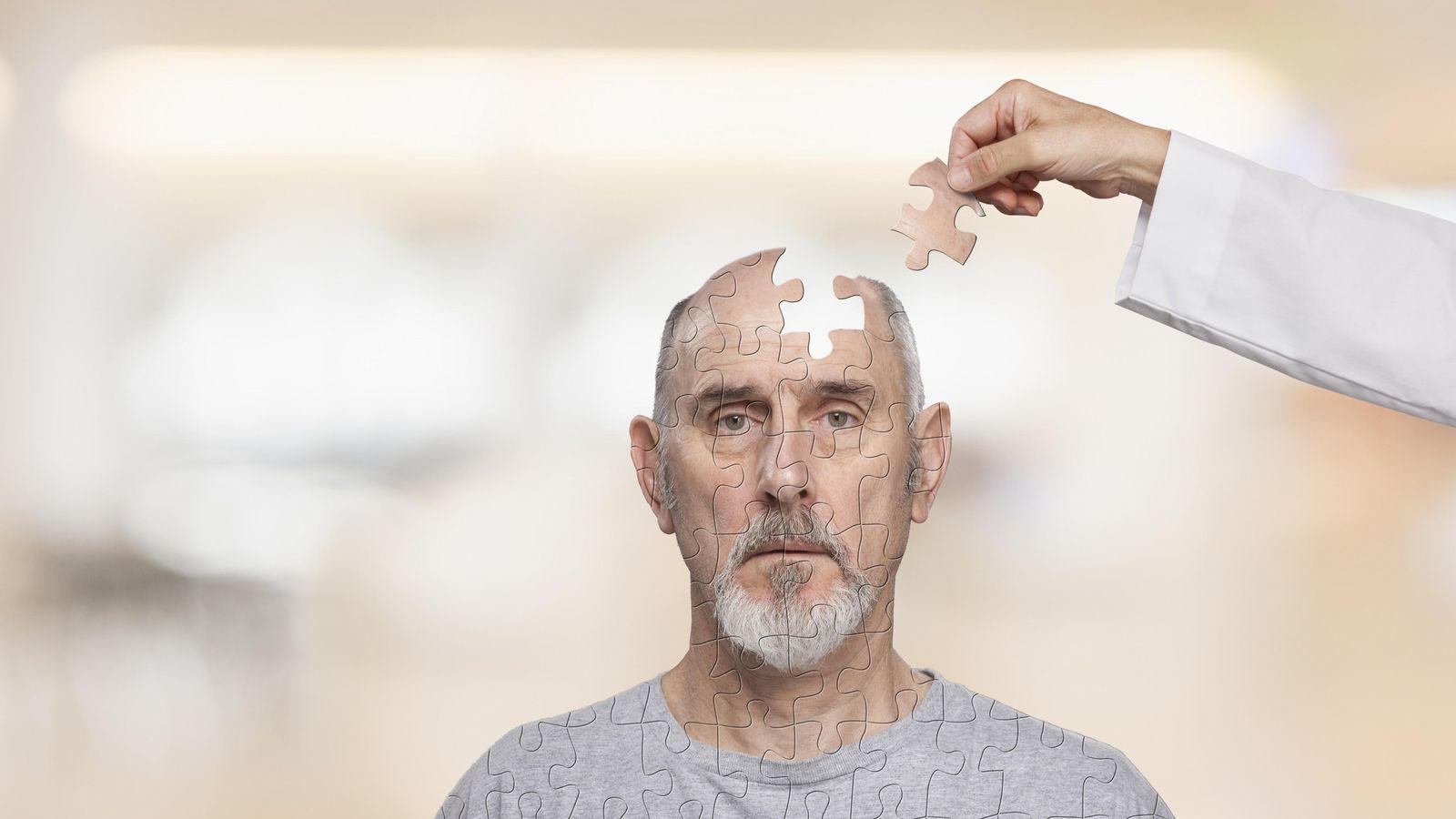 Salud: Los científicos encuentran un posible origen del