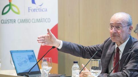 Agencia del Medicamento y Capitalidad 2016: los fracasos de Málaga antes de Expo'27