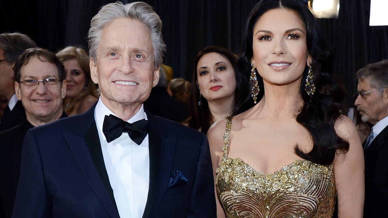 Estas son las parejas más duraderas de Hollywood
