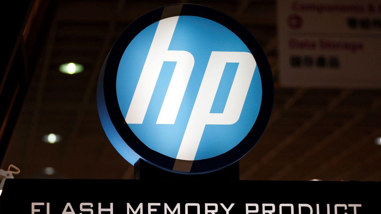 Xerox lanzará en marzo su opa sobre HP con una oferta mejorada