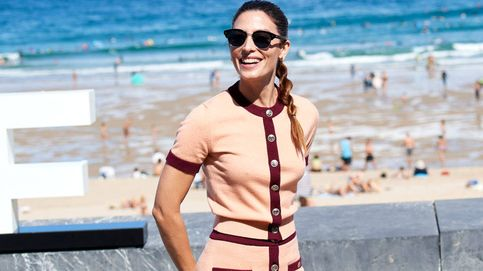 Bárbara Lennie, la dama del cine y del estilo (y de una gran campaña de moda)