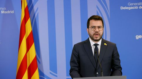 La gestión de El Prat y de los fondos europeos, objetivos clave de la Generalitat