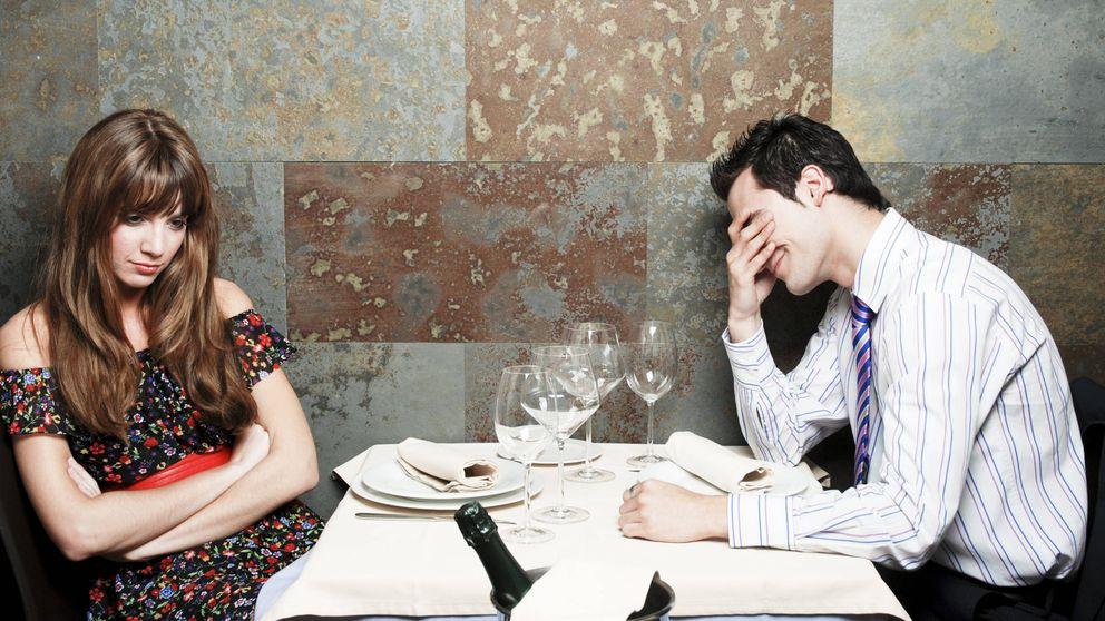 La peor estrategia en una discusión de pareja (y se utiliza a menudo)