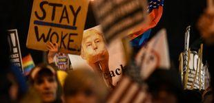 Post de Los 'traidores' a Trump: boicot a la investidura del