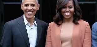 Post de Las lujosas vacaciones de los Obama revolucionan Europa