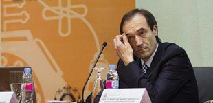 Post de Liberbank resucita la burbuja: ofrece hipotecas por debajo del 1% a 30 años