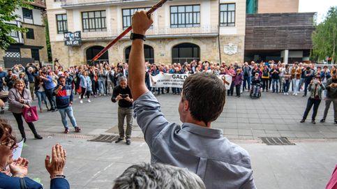 El nuevo ciclo político español se inicia con el nombramiento de más de 8.000 alcaldes