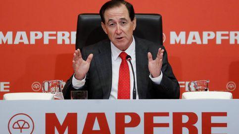 Mapfre se alía con la gestora GLL para conquistar el mercado de oficinas de Europa