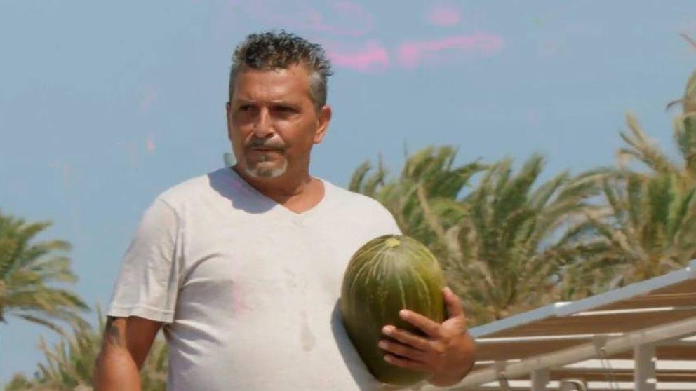 Los Fernández Navarro se burlan de los turistas de Mallorca en 'Los Gipsy Kings'
