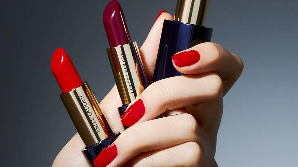 Diseña tu color de barra de labios (sí, solo para ti)