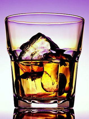 Foto: El whisky, una alternativa al vino en la cocina