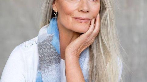 Los 7 básicos beauty que triunfan entre las danesas de más de 50 años