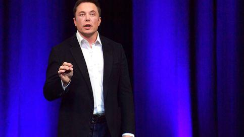 Los 10 pensadores que cambiarán la ciencia y la tecnología del futuro