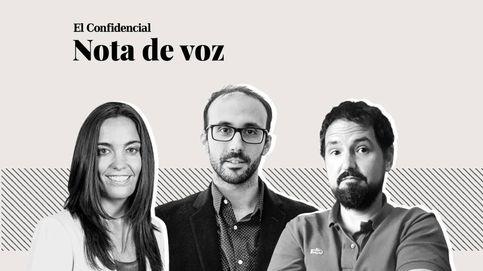 Nota de Voz | Florentino, el nuevo mesías, ha liderado el mayor ridículo del Real Madrid