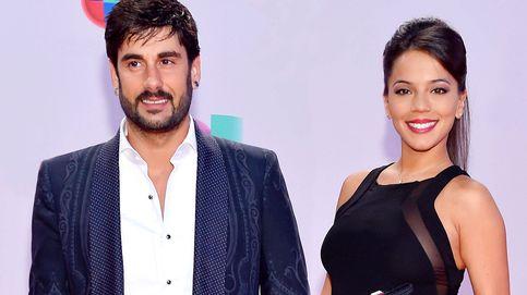 Boda Melendi: dónde, cuándo y con quién se casa el cantante asturiano