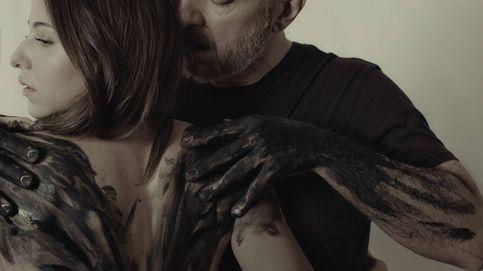 Amor, deseo y abusos. El nuevo reto de Irene Escolar se llama 'Blackbird'