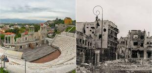 Post de Las ciudades más antiguas del mundo: 8 a las que puedes viajar y 4 que es mejor evitar