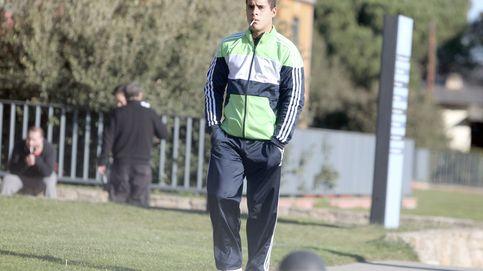 José Ortega Cano quiere incapacitar a Jose Fernando