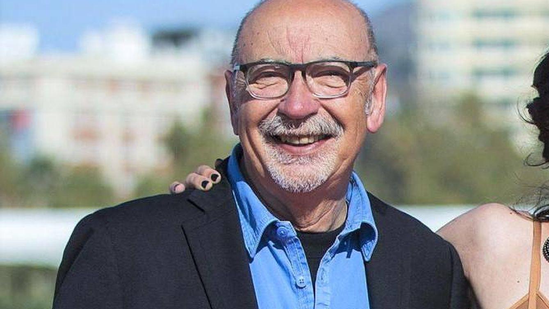 Muere Ernesto Chao, Miro Pereira en 'Pratos Combinados' y Fernández Albor en 'Fariña'