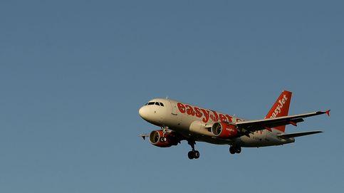 easyJet apuesta por Milán-Malpensa y ampliará a 15 su flota de aviones en el aeropuerto
