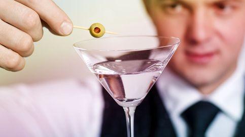 Un fallo valida el despido de un 'barman' al que un detective grabó robando de la caja