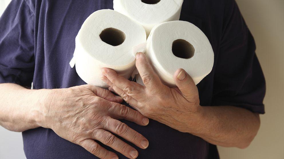 La guía definitiva para cuidar tu estómago (y tener una digestión genial)