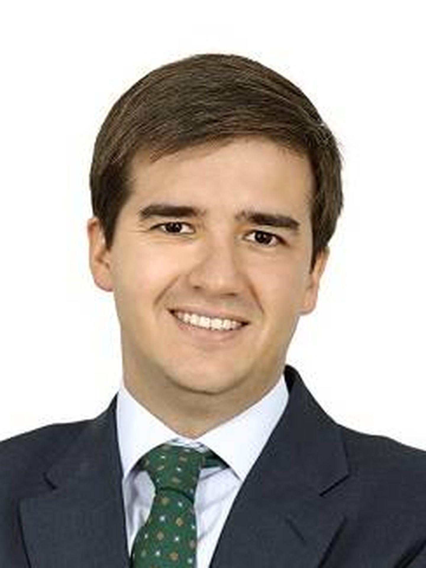Francisco Aparicio