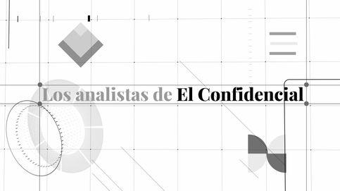 El debate de los Analistas de El Confidencial