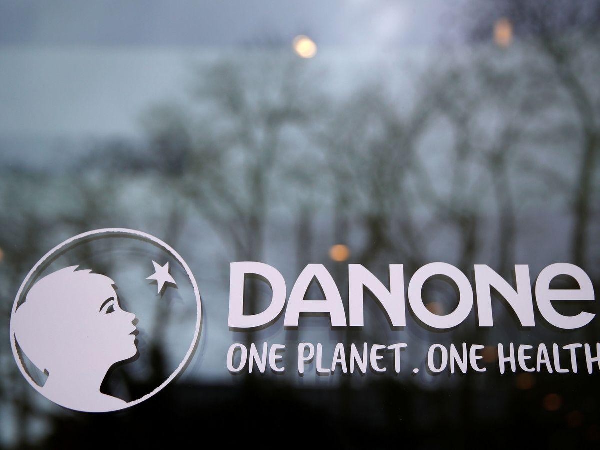 Foto: Danone
