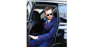 Post de La nueva colección de gafas de sol de Salvatore Ferragamo
