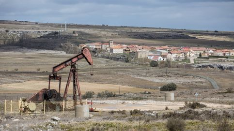 Burgos pierde 90 millones y 250 empleos por el no del Gobierno al petróleo
