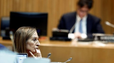 El PP recalca que el pacto con el PSOE no está cerrado e insta a más acuerdos en sanidad