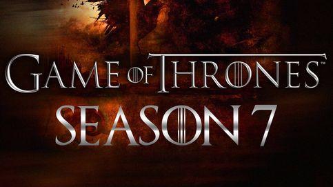 Primeros dos teasers de la temporada 7 de 'Juego de tronos'