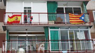 Reflexiones (sin prejuicios) sobre separatismos