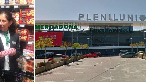 De Plenilunio al súper: los 'personal shopper' conquistan (no solo) los centros comerciales