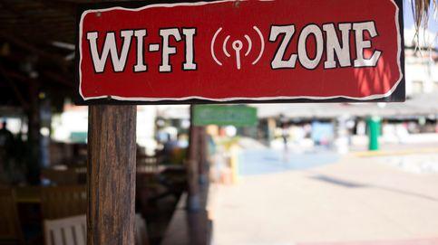 El origen del bulo del wifi y sus (supuestos) efectos sobre la salud