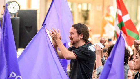Una denuncia anónima alerta a críticos de Podemos de fraude en sus primarias