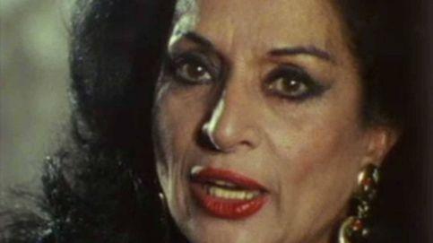El recuerdo de Lola Flores, el sexo del bebé de Pilar Rubio y las polémicas de Patiño