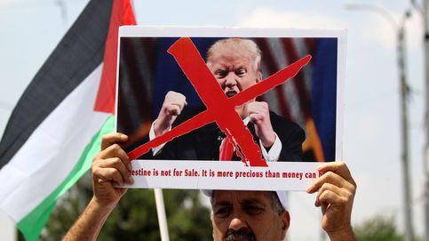 ¿Sigue siendo el rey? El mundo se conjura contra el dólar de Trump