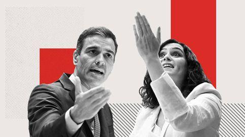 España y el arte de transigir