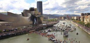 Post de El Gobierno vasco advierte sobre el 'tarifazo' en los hoteles: