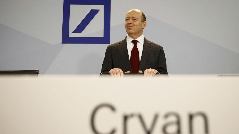 http://6www.ecestaticos.com/image/clipping/992/558/c6320eea632acd5cbd0b56826e002c70/john-cryan-ceo-de-deutsche-bank-aceptar-la-ayuda-del-gobierno-no-es-una-opcion.jpg