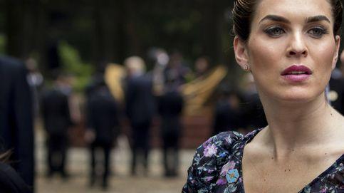 Hope Hicks: el estilo de la bella que hace sombra a Melania Trump