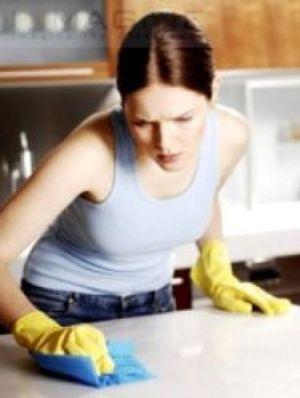 El 2,5% de los españoles sufren un trastorno obsesivo compulsivo, la mitad por la limpieza