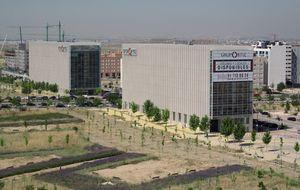 Grupo Ortiz vende el complejo empresarial La Gavia a Rubicon