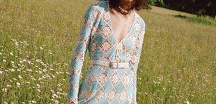 Post de El nuevo vestido de Zara que debes comprar durante las rebajas antes de que se agote